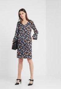 Steffen Schraut - AMANDA LOVELY DRESS - Denní šaty - multi color - 1