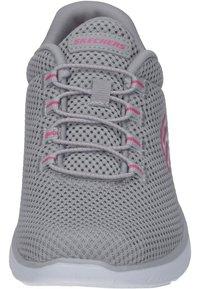 Skechers Sport - Zapatillas - grey - 5