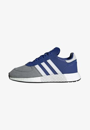 MARATHON TECH SHOES - Trainers - team royal blue