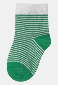 Name it - NBMRALONO 5 PACK - Socks - ocean wave - 1