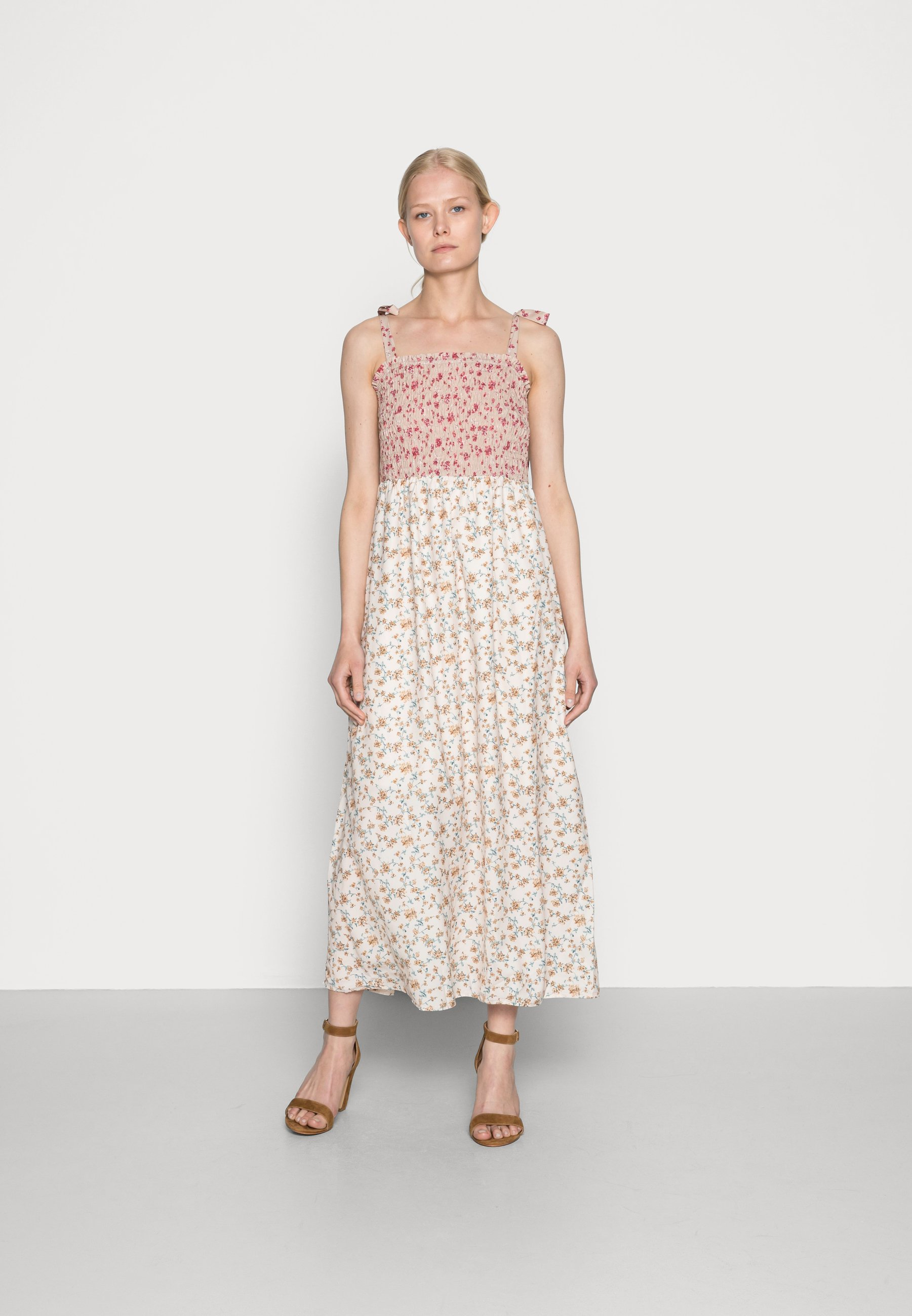 Women BLOMA DRESS - Day dress