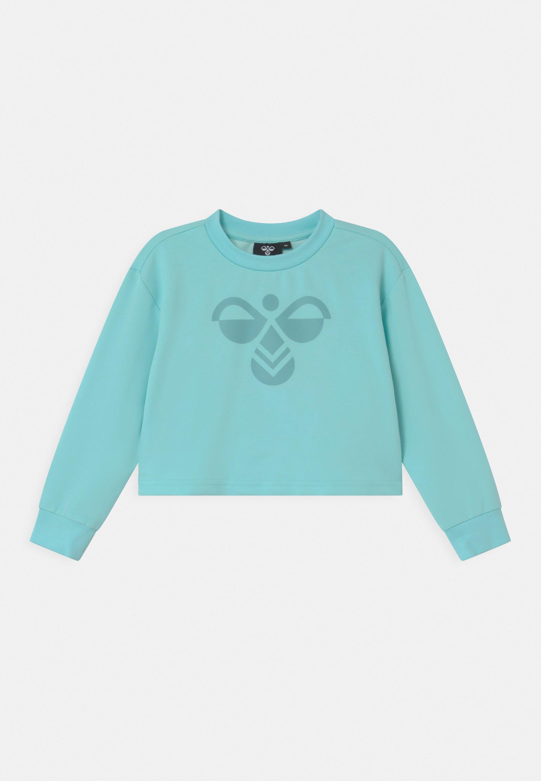 Kids CINCO  - Sweatshirt