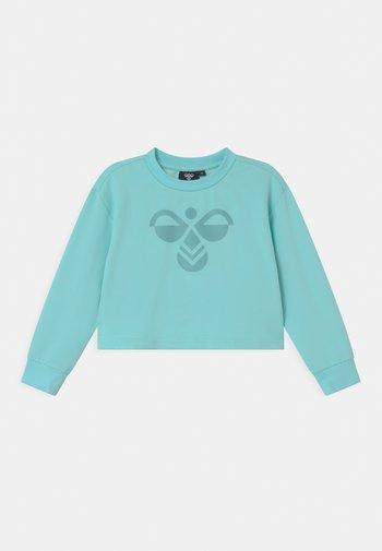 CINCO  - Sweatshirt - blue tint