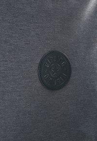 Kipling - SPONTANEOUS S - Wheeled suitcase - charcoal - 6