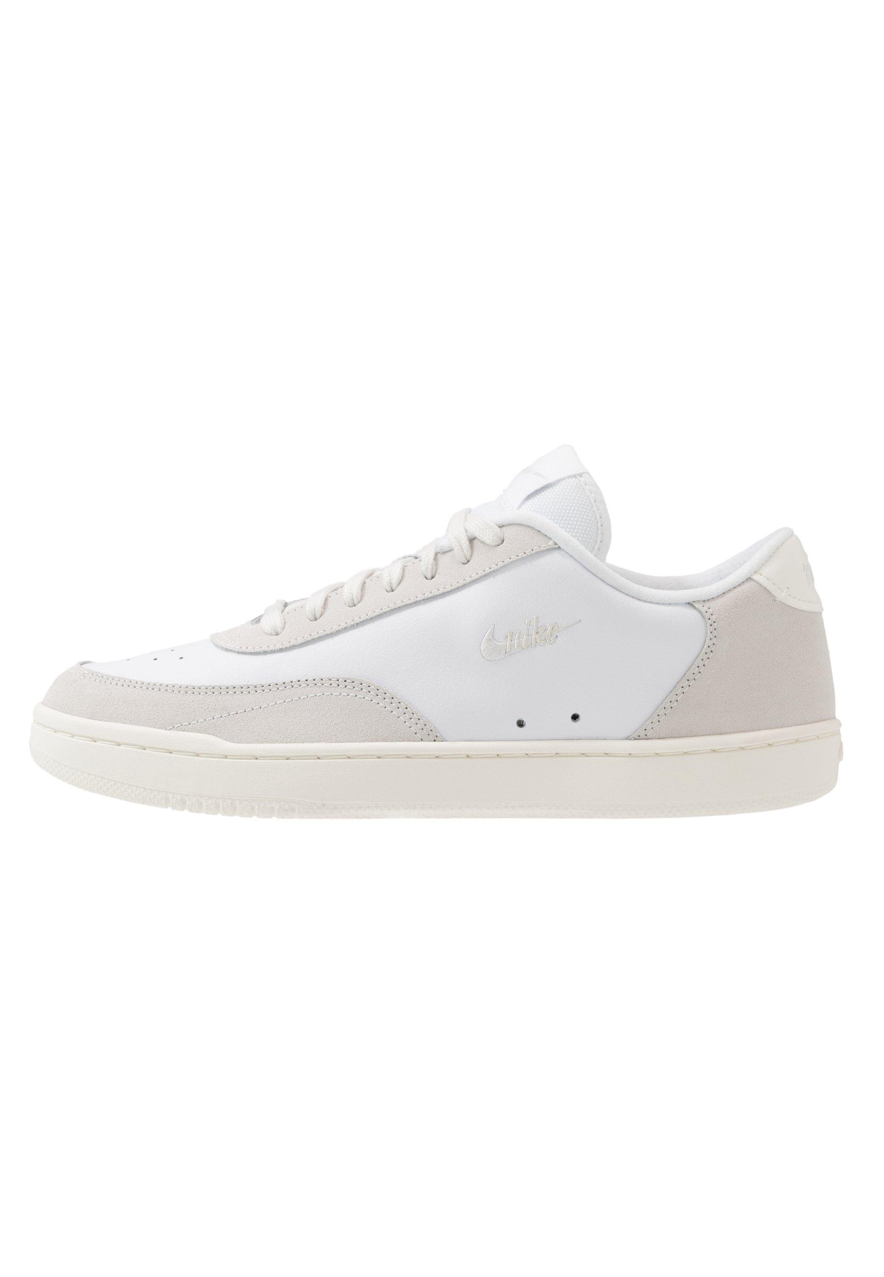 adidas Originals 3Mc Sneaker für Herren Grau Planet Sports
