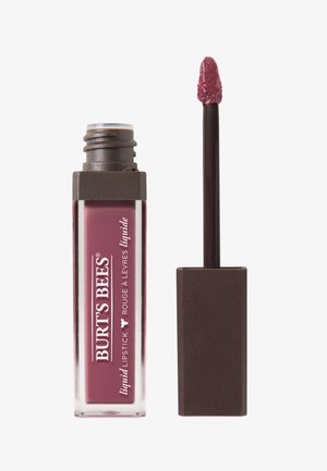 LIQUID LIP STICK - Rouge à lèvres liquide - blush brook