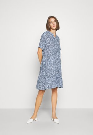 LECIA - Shirt dress - madalina