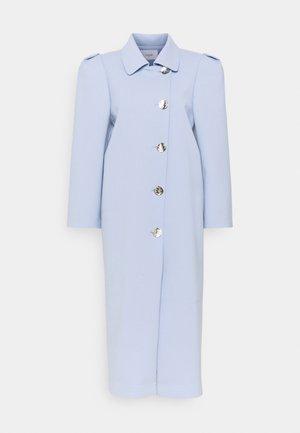 GINNY - Klassinen takki - lavender lustre