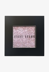 Bobbi Brown - SPARKLE EYE SHADOW - Ombretto - silvere lilac - 0