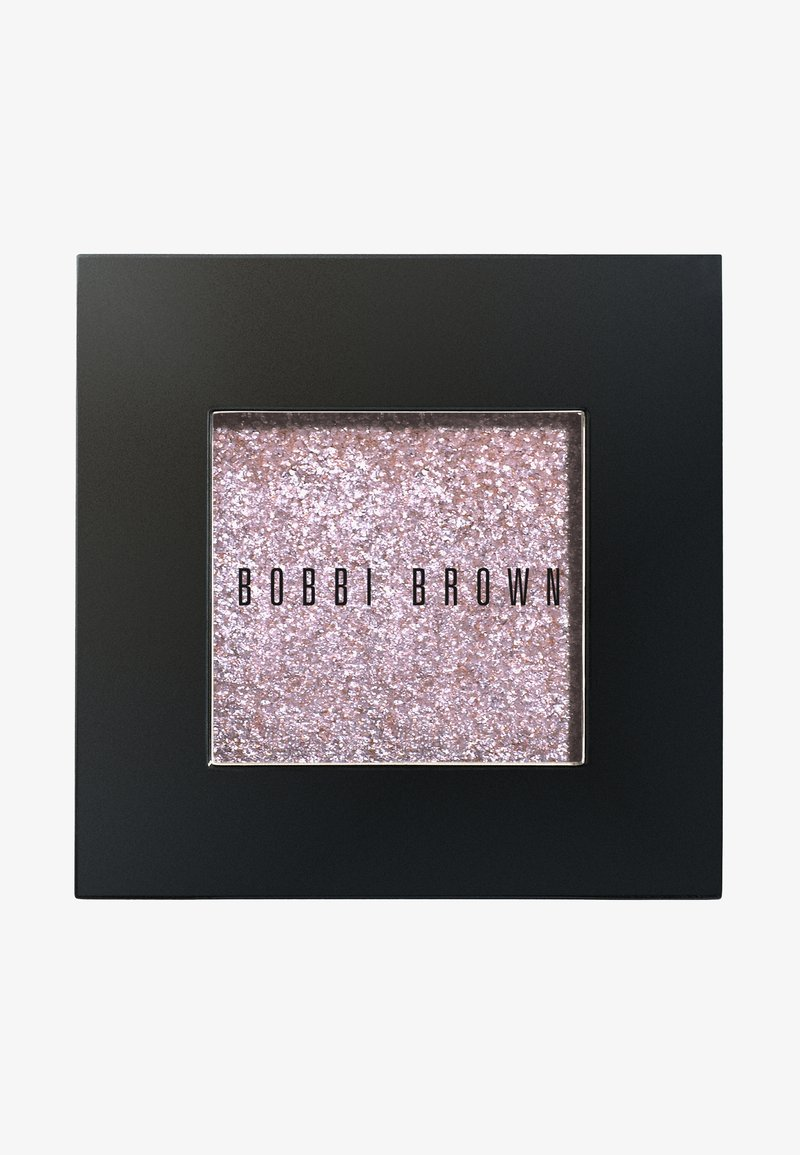 Bobbi Brown - SPARKLE EYE SHADOW - Ombretto - silvere lilac