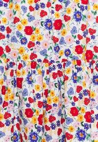 Gina Tricot - RONJA DRESS - Robe d'été - multi-coloured - 2