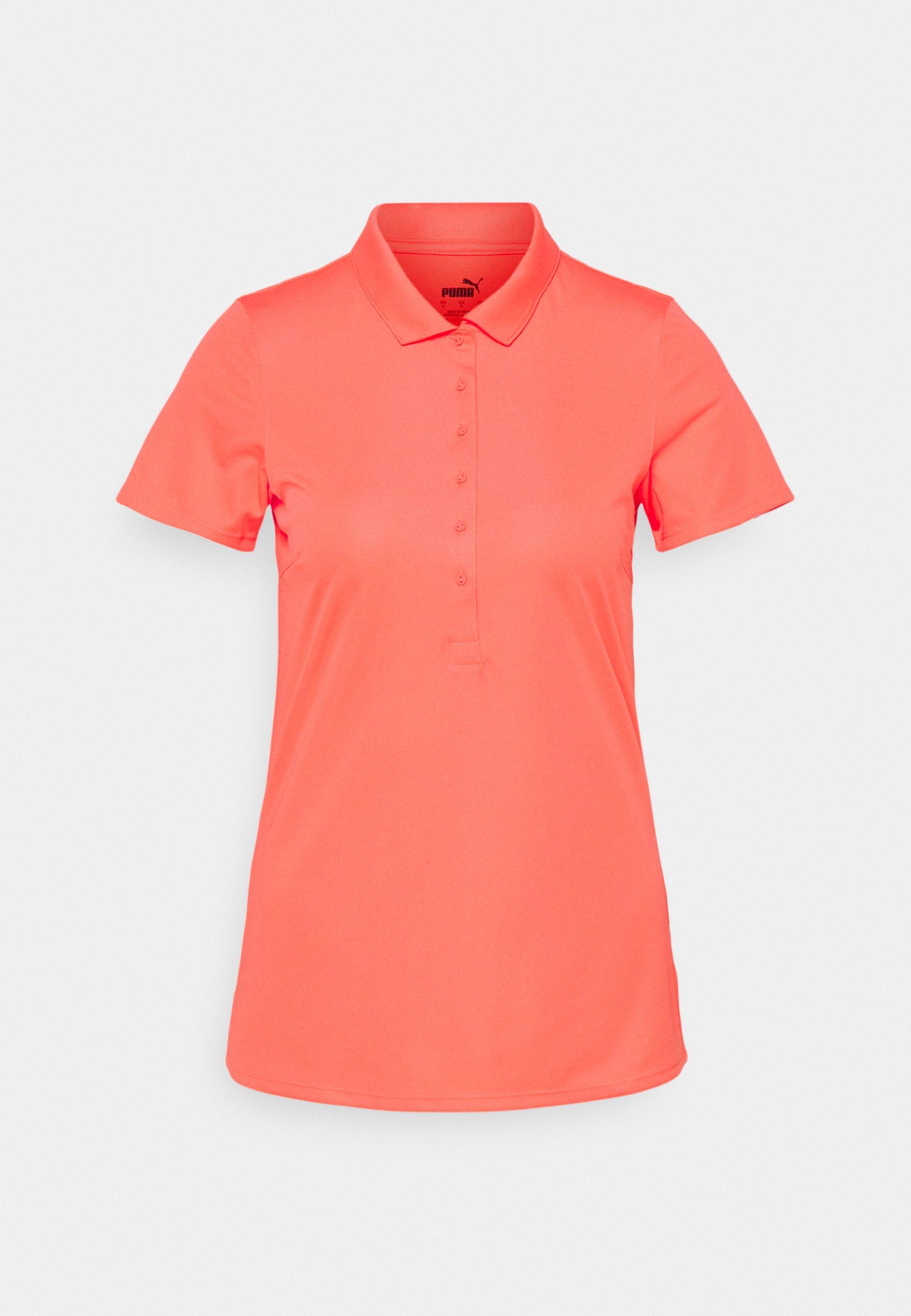 Women ROTATION - Polo shirt