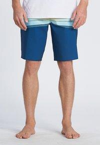 Billabong - Swimming shorts - navy - 0