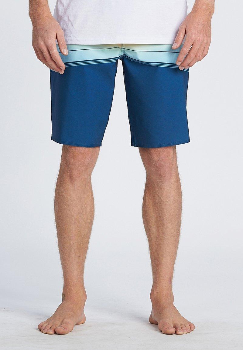 Billabong - Swimming shorts - navy