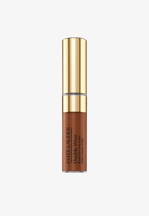 DOUBLE WEAR STAY-IN-PLACE RADIANT AND CONTOUR CONCEALER - Concealer - 6c extra deep
