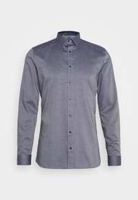 OLYMP No. Six - No. 6 - Formal shirt - marine - 4