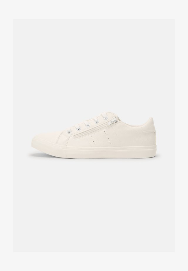VEGAN CODECO - Trainers - white