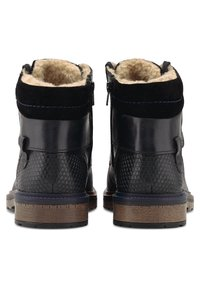 Coolway Freestyle - Winter boots - schwarz - 3