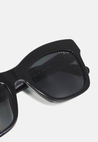 VOGUE Eyewear - MARBELLA - Occhiali da sole - black - 3