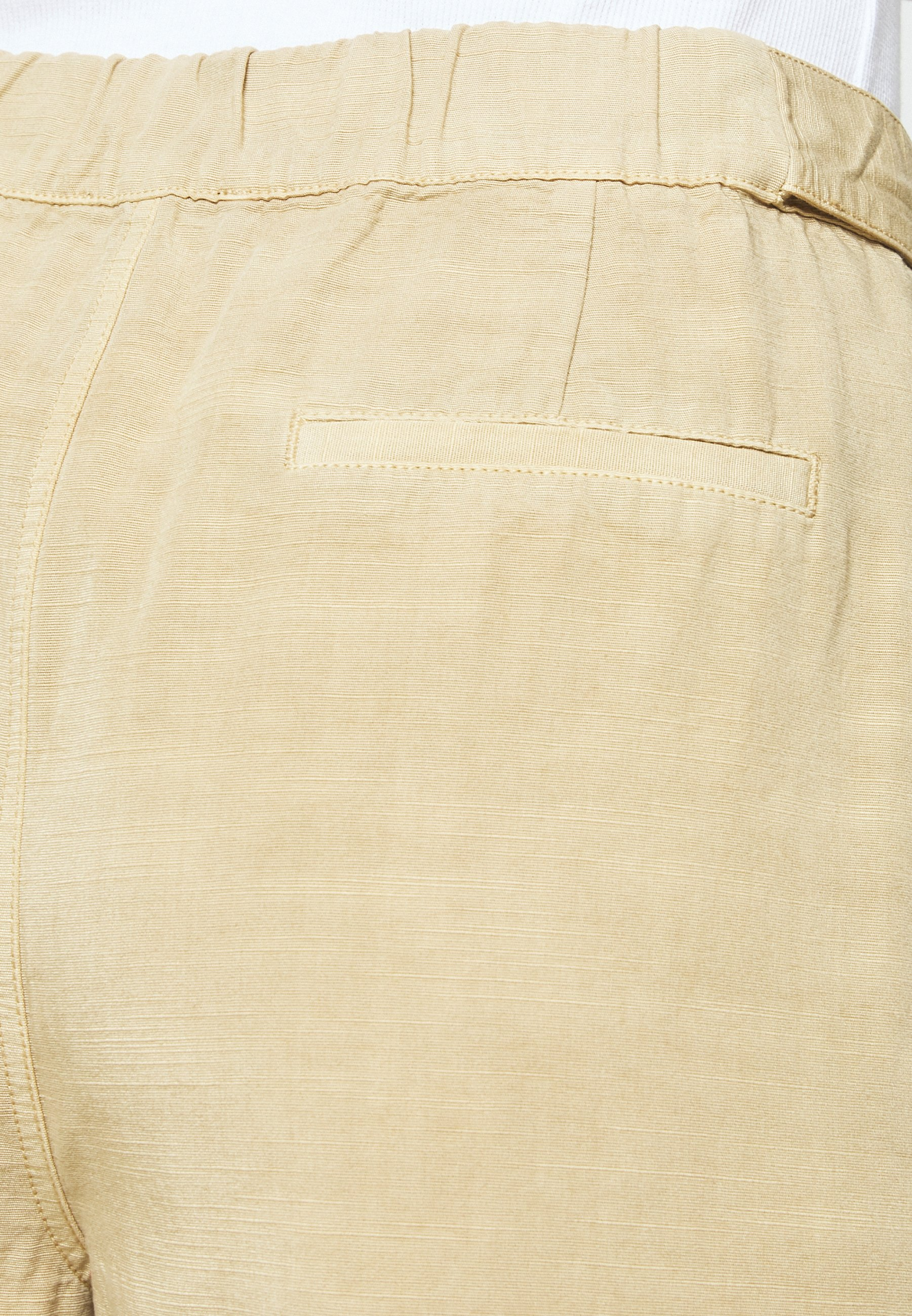 Opus MAYLA - Bukse - natural beige