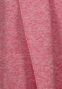 Zwillingsherz - HELENE - Cardigan - pink - 2