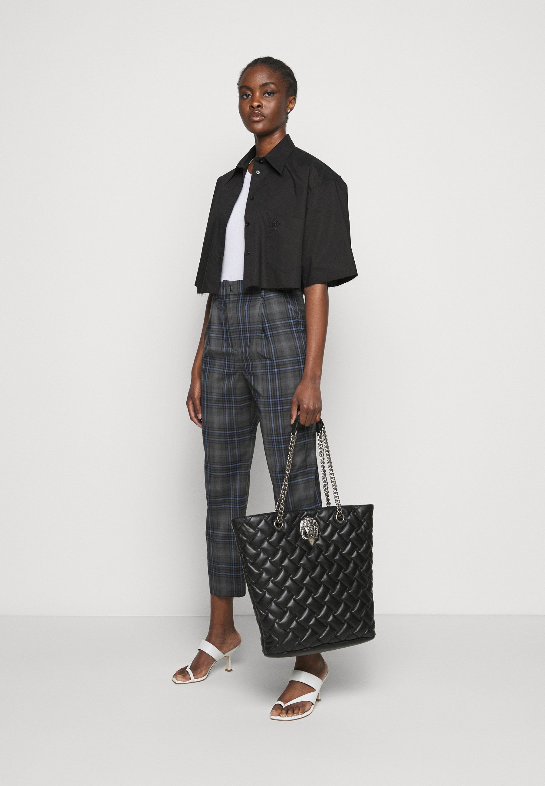 Women KENSINGTON SHOPPER - Tote bag