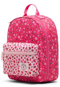 Parkland - RODEO - Rucksack - forget me not - 2