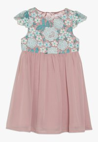 Chi Chi Girls - ORLA DRESS - Robe de soirée - pink - 0