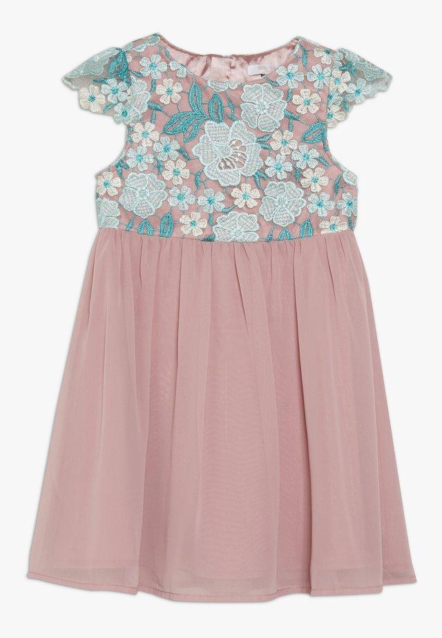 ORLA DRESS - Cocktailkjole - pink