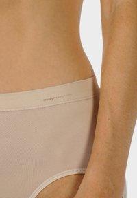 mey - Shapewear - soft skin - 3