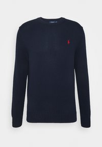 Polo Ralph Lauren - Maglione - hunter navy - 3