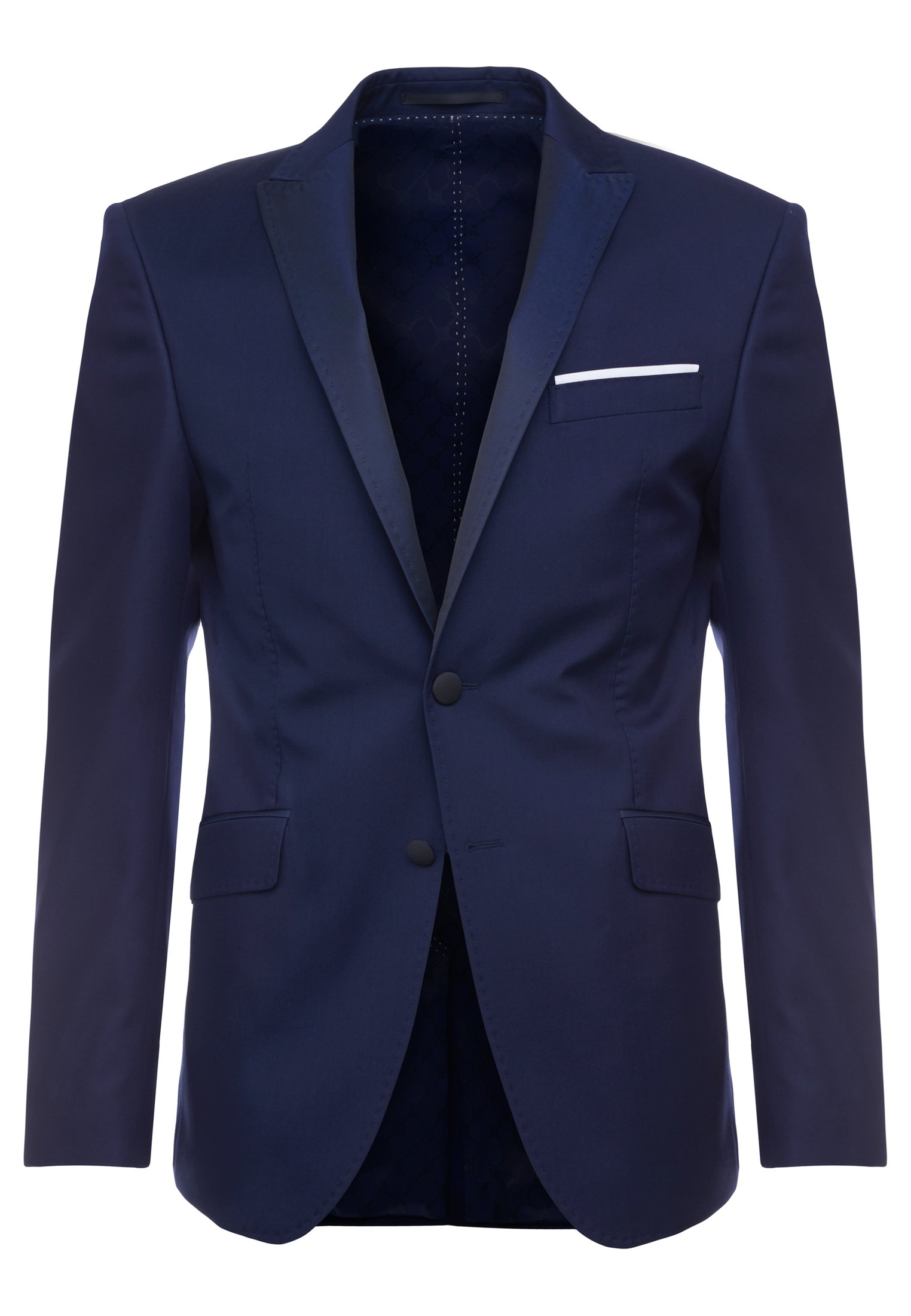 JOOP! HORACE SLIM FIT - Veste de costume - dark blue