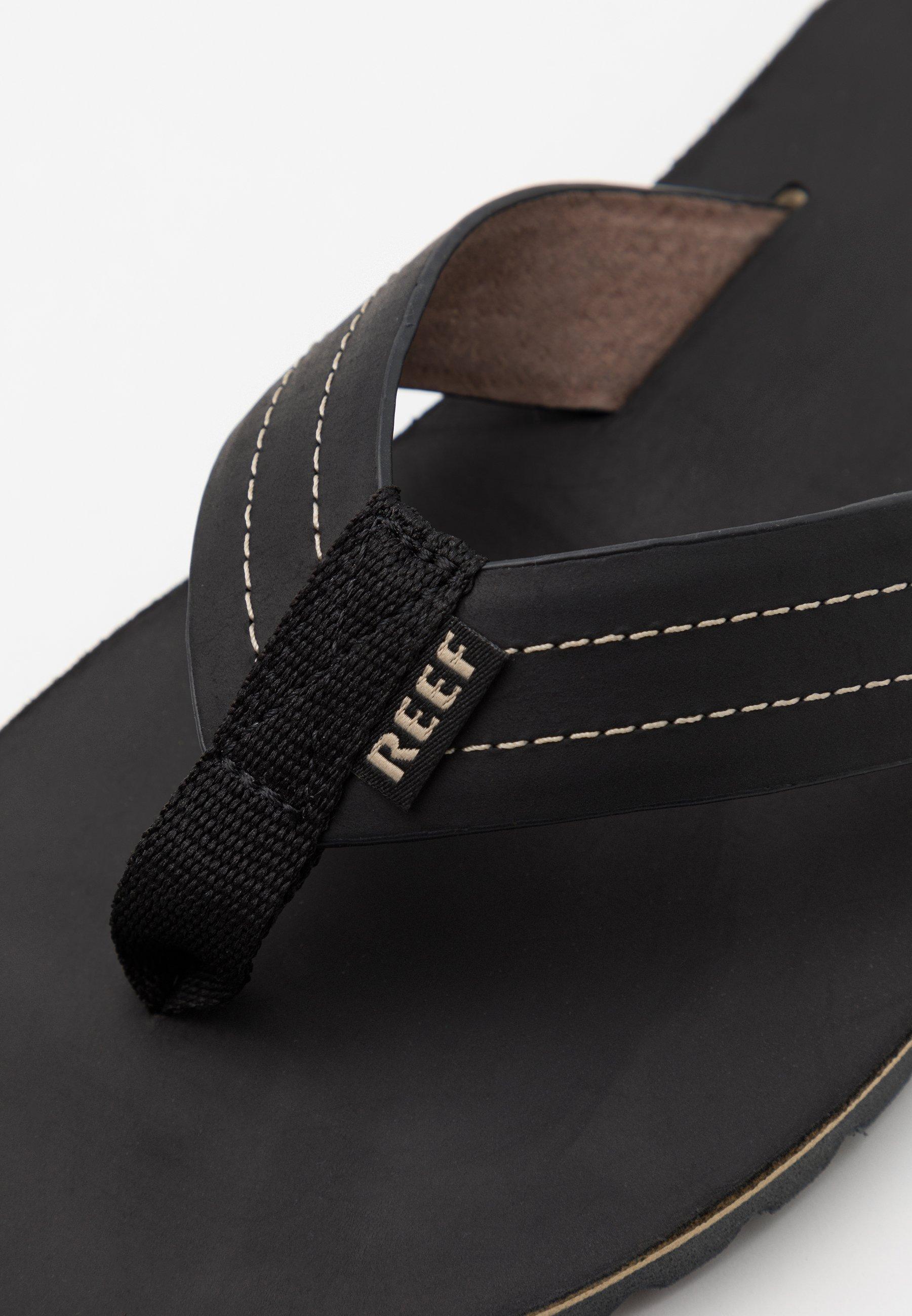 Men VOYAGE - T-bar sandals