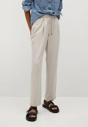 Pantalon de survêtement - ice grey