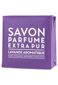 aromatic lavender