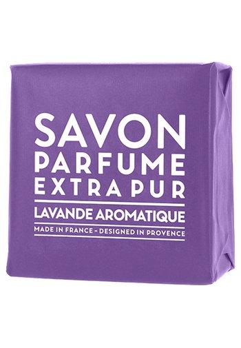 SCENTED SOAP - Soap bar - aromatic lavender