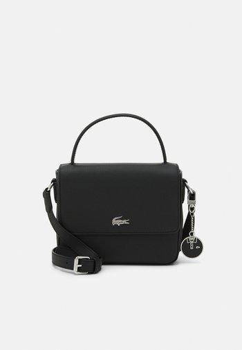 Handbag - noir