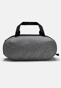 Under Armour - ROLAND - Sports bag - dark grey - 1