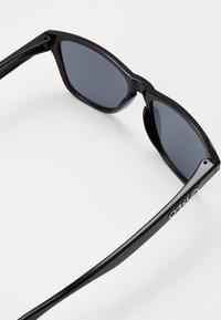 Oakley - FROGSKINS - Sonnenbrille - polished black - 1