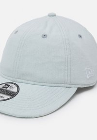 New Era - PACKABLE 9TWENTY - Cap - pastel blue - 4