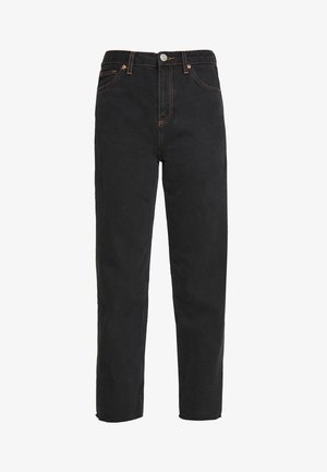 PAX - Jeans Straight Leg - dark grey