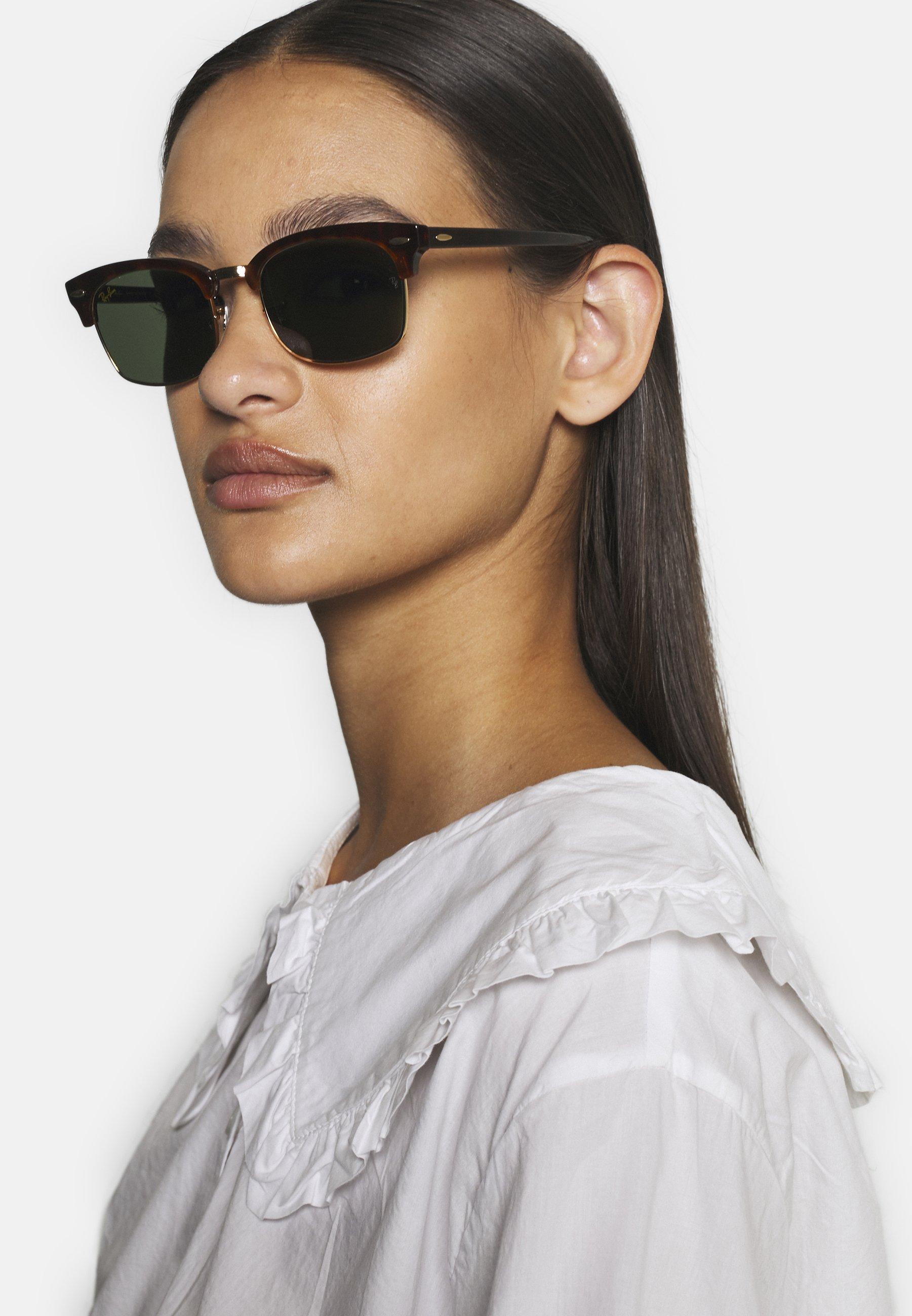 Hombre CLUBMASTER SQUARE - Gafas de sol