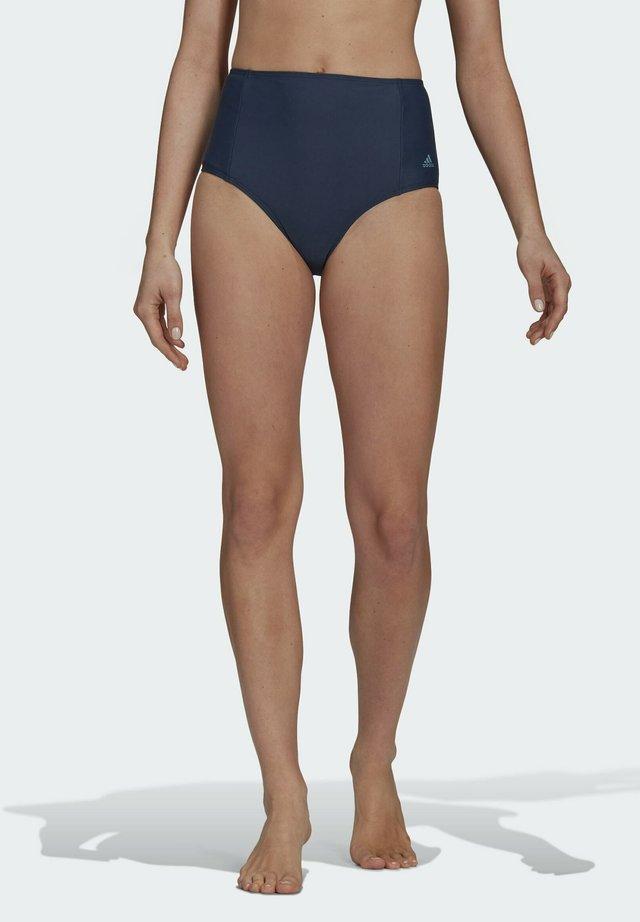 Bikinibroekje - blue