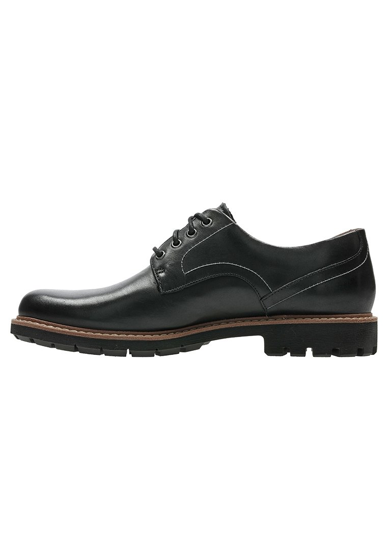Homme BATCOMBE HALL - Chaussures à lacets