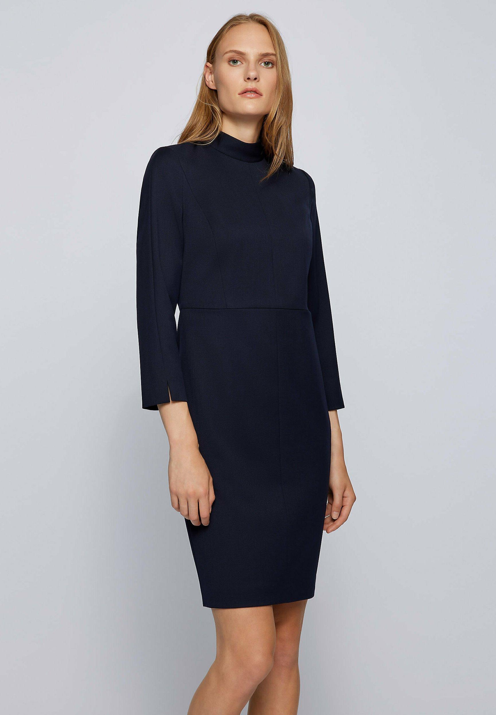 Women DAPIMA - Shift dress