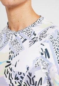 OOSC - NARLAKA - Undershirt - multi-coloured - 6