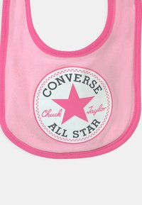 Converse - CHUCK INFANT SET - Beanie - cherry blossom - 2