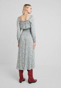 Louche - GATIEN ASTER - Day dress - mint - 3