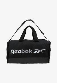Reebok - GRIP - Sports bag - black - 6