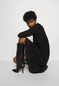 By Malene Birger - ZILLOW - Day dress - black - 3